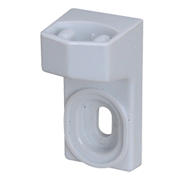 2183141 HANDLE ENCAP FOR WHIRLPOOL