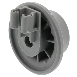 611475 Dishwasher Roller For Bosch