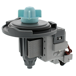 642239 Dishwasher Drain Pump For Bosch