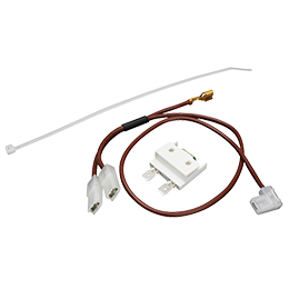 675813 Dishwasher Thermal Fuse For Whirlpool