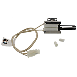 316489400 Oven igniter for Electrolux