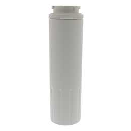 UKF8001 WATER FILTER FOR WHIRLPOOL
