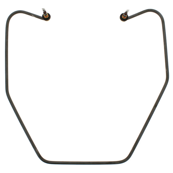 Snap Supply Dishwasher Heating Element for Whirlpool Directly Replaces W10082892