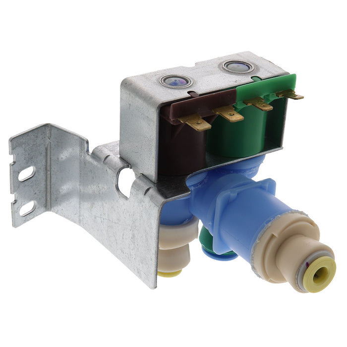 W10179146 Water Valve for Whirlpool