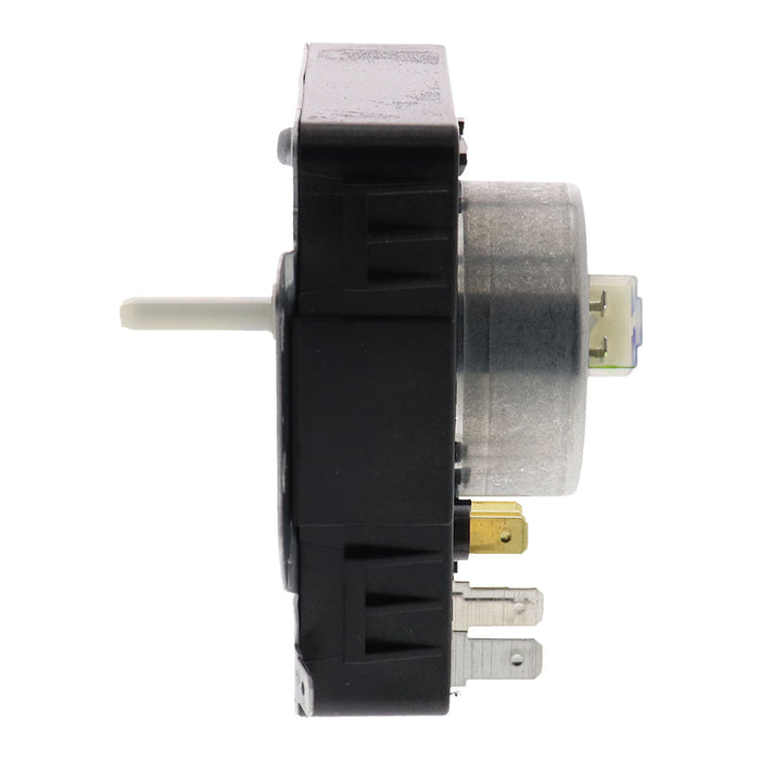 W10185970 Dryer Timer for Whirlpool