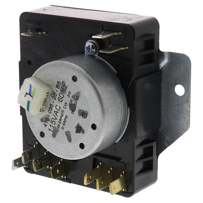 W10185981 Dryer Timer for Whirlpool