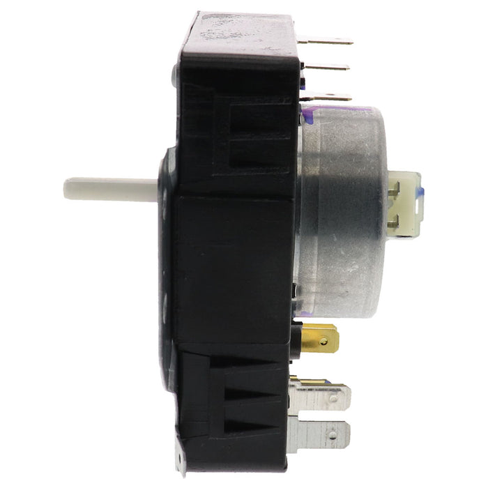 W10186032 Dryer Timer for Whirlpool