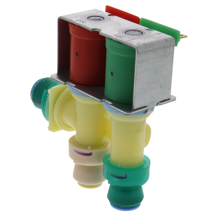 W10258562 Refrigerator Water Valve for Whirlpool
