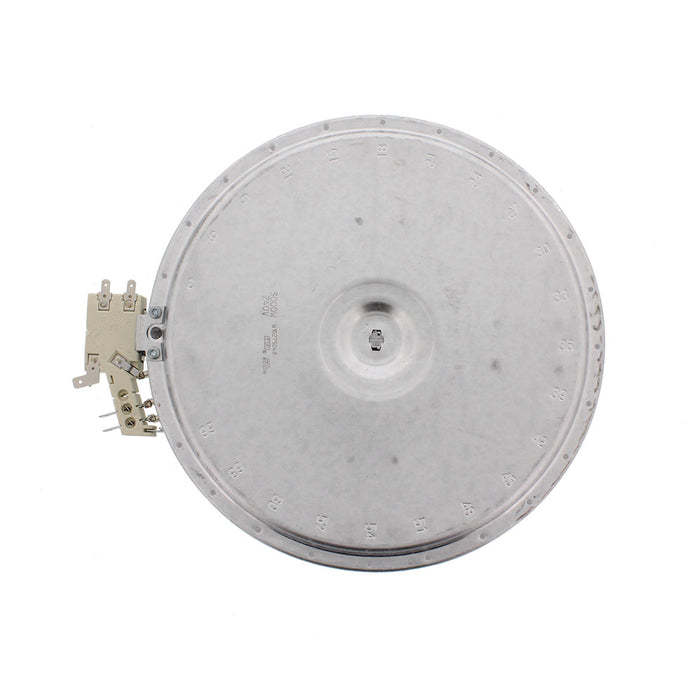 W10275048 Surface Element for Whirlpool