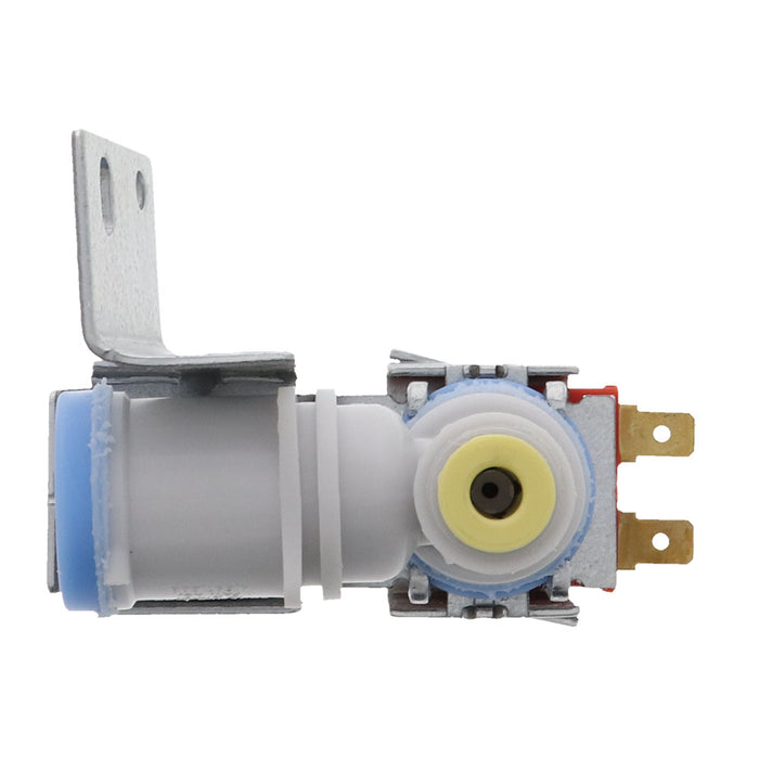 W10279909 Water Valve for Whirlpool