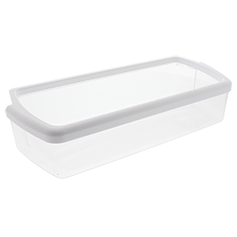 W10321304 REFRIGERATOR BIN FOR WHIRLPOOL