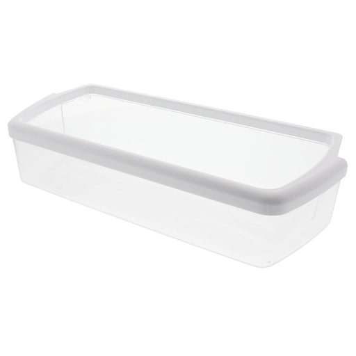 W10321304 Door Bin (Clear) for Whirlpool