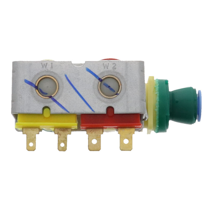 W10341320 Water Valve for Whirlpool