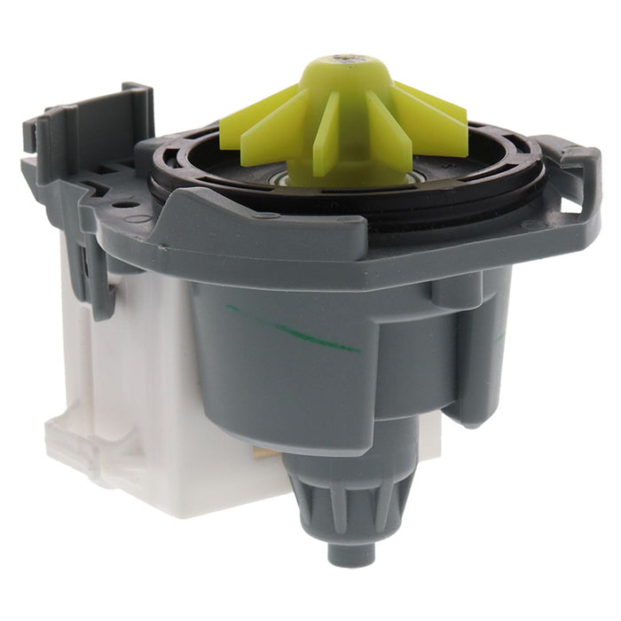 W10348269 Dishwasher Pump For Whirlpool