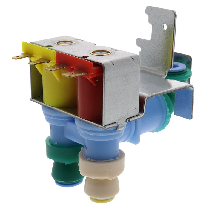 W10420083 Water Valve for Whirlpool