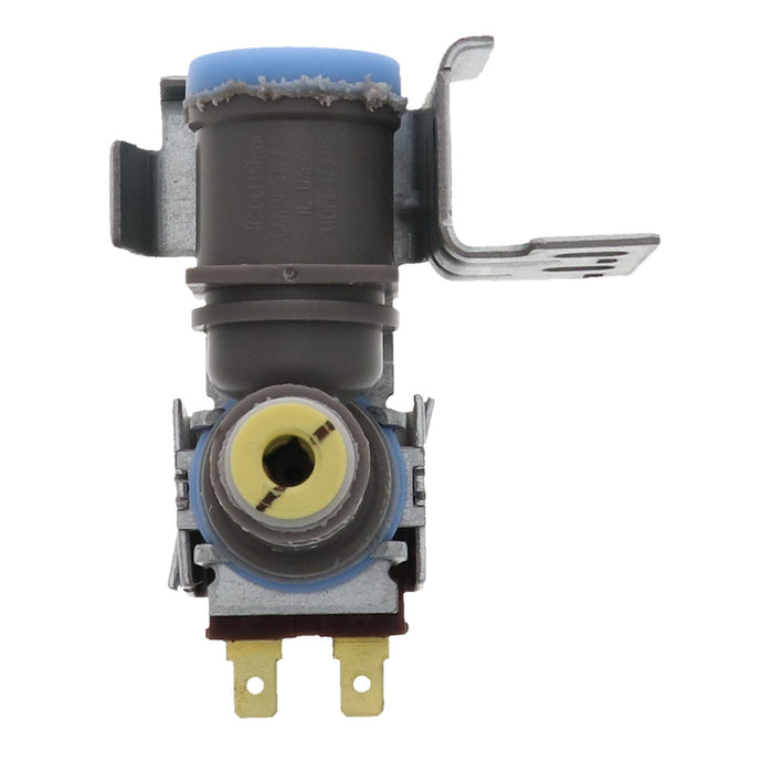 W10498976 Refrigerator Water Valve for Whirlpool