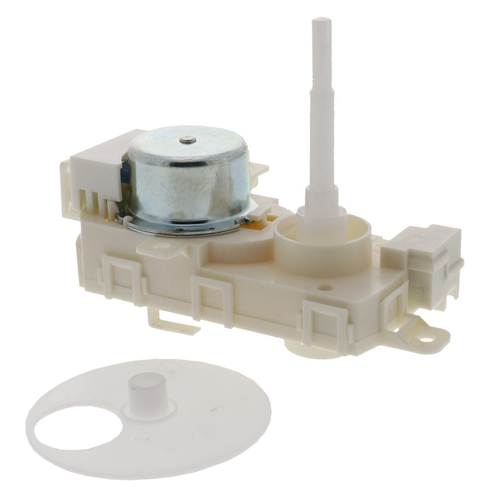 W10537869 Diverter Motor for Whirlpool