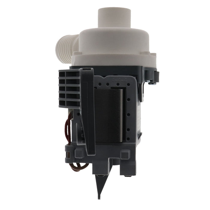 W10581874 Washer Pump for Whirlpool