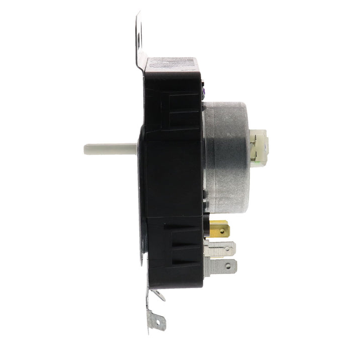 W10745655 Dryer Timer for Whirlpool