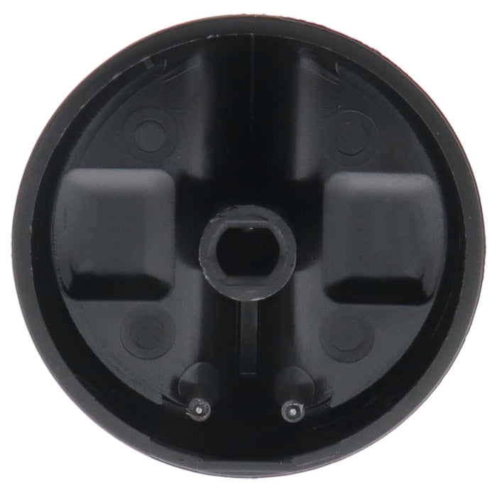 W10836470 Range Burner Knob for Whirlpool