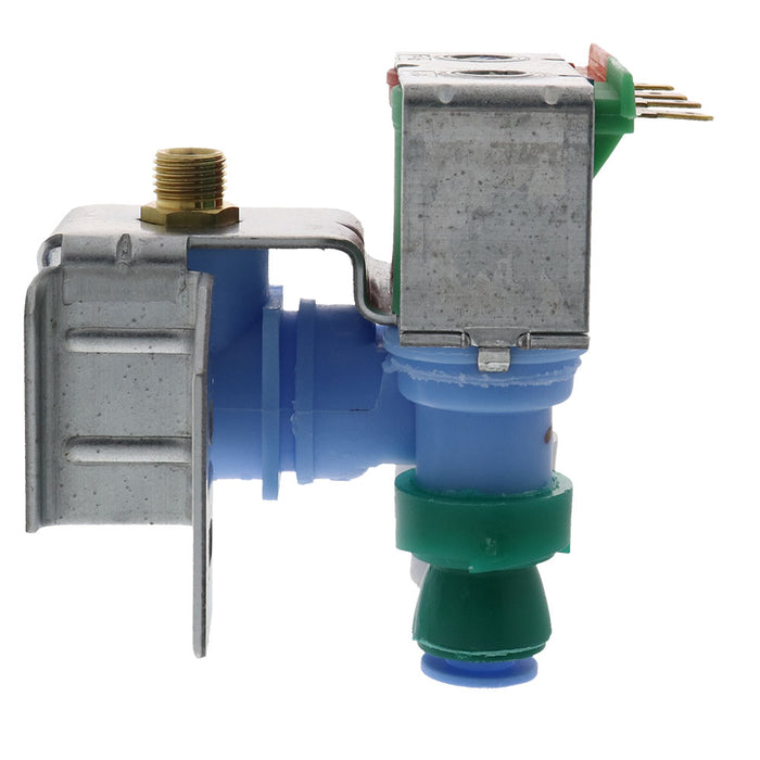 W10853654 Water Valve for Whirlpool