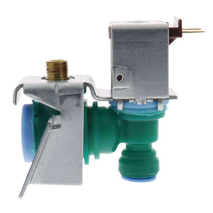 W10865826 Refrigerator Water Valve for Whirlpool