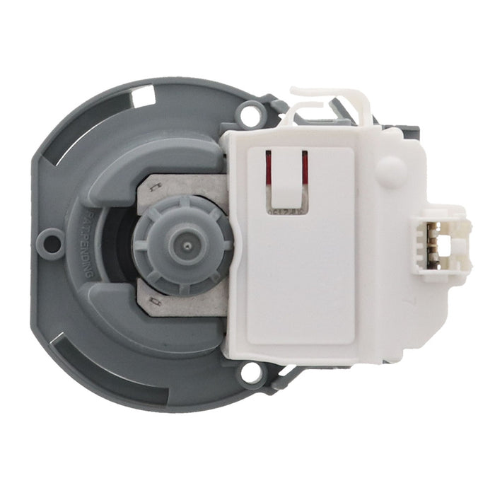W10876537 Drain Pump for Whirlpool
