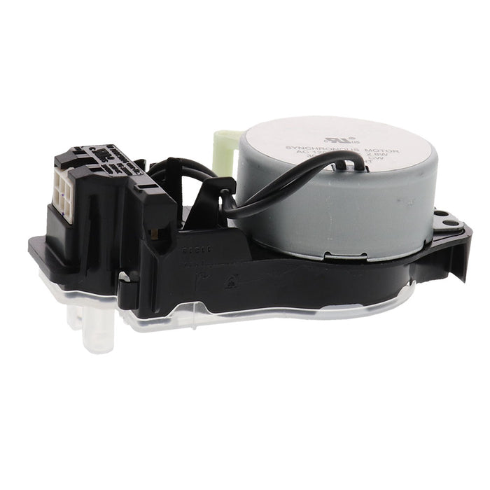 W10913953 Actuator for Whirlpool
