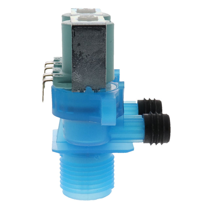 W11168740 Water Valve for Whirlpool