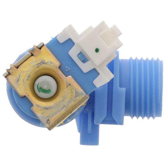 W11175771 Dishwasher Water Valve for Whirlpool
