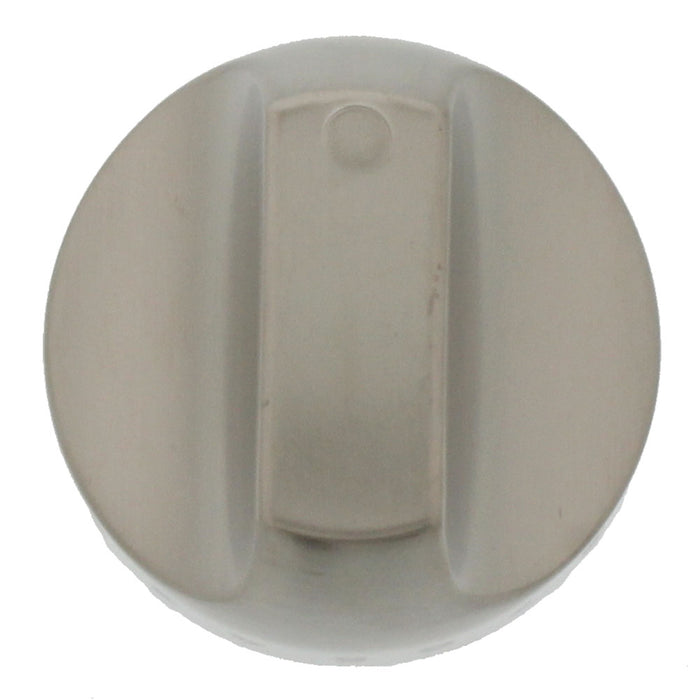 WB03K10265 Burner Knob for GE - Snap Supply -Oven Parts and Accessory [Product_Sku]