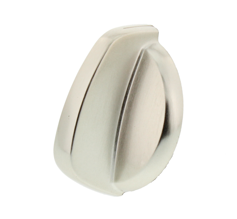 WB03K10305 Burner Knob for GE
