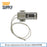 WB2X9998 Range Igniter for GE - Snap Supply -Oven Parts and Accessory [Product_Sku]