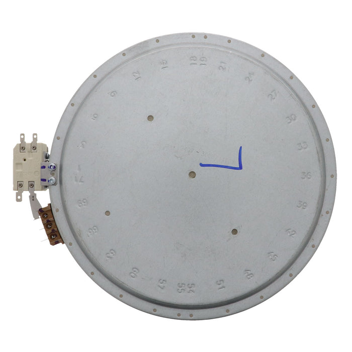 WB30T10133 Surface Element for GE