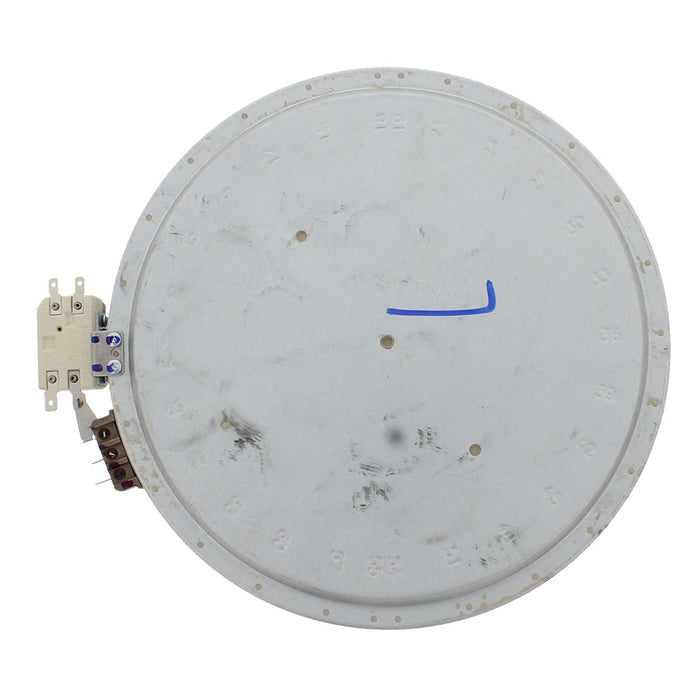 WB30X24111 Surface Element for GE