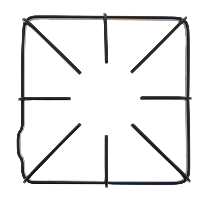 WB31K10012 Oven Grate for GE