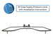 WB44K10005 Bake Element for GE - Snap Supply -Element [Product_Sku]