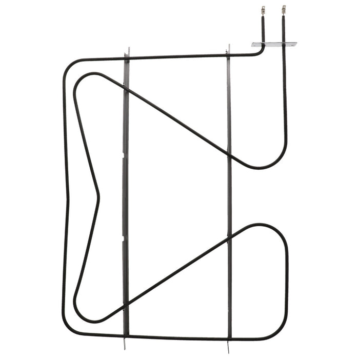 WB44T10104 Bake Element for GE