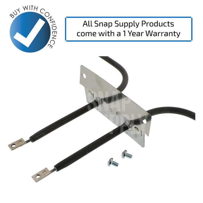 Bake Element for GE - Snap Supply -Element [Product_Sku]
