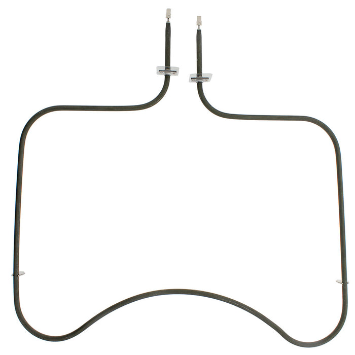 WB44X237 Bake Element for GE - Snap Supply -Element [Product_Sku]