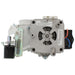 WD26X10013 Dishwasher Pump & Motor for GE - Snap Supply -Home Improvement [Product_Sku]