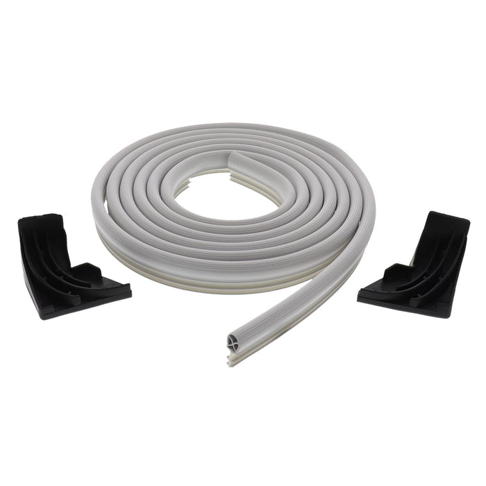 WD8X229 WD8X228 WD8X227 Dishwasher Door Gasket Kit for GE