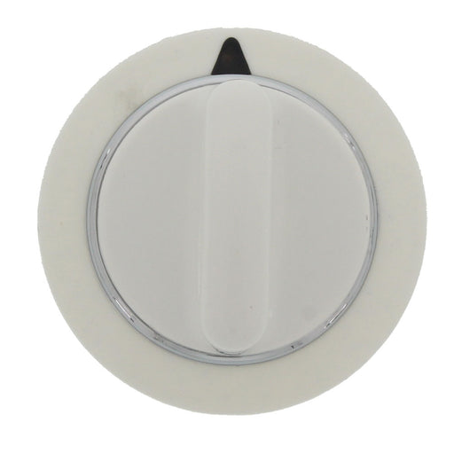 WE1M654 Dryer Knob for GE - Snap Supply -Dryer Parts and Accessory [Product_Sku]