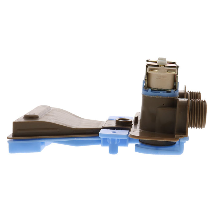 WH13X25296 Water Valve for GE