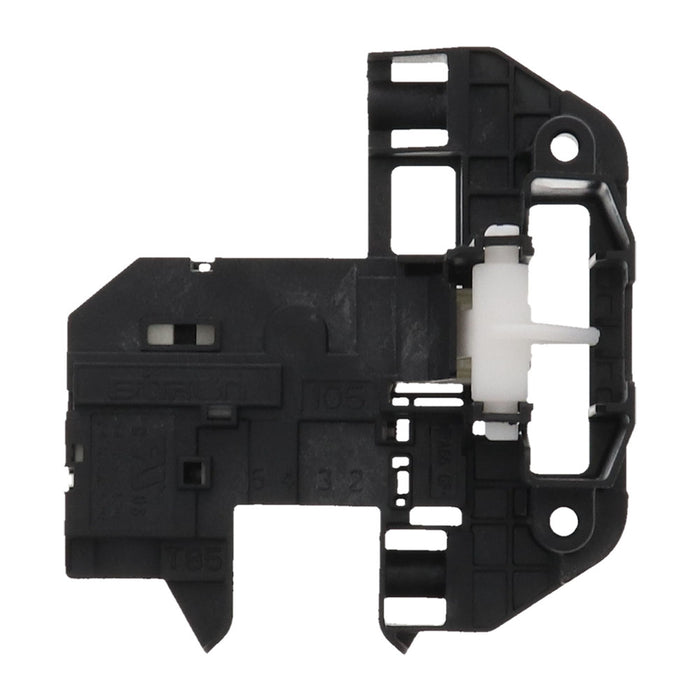 WH44X10288 Lid Lock for GE