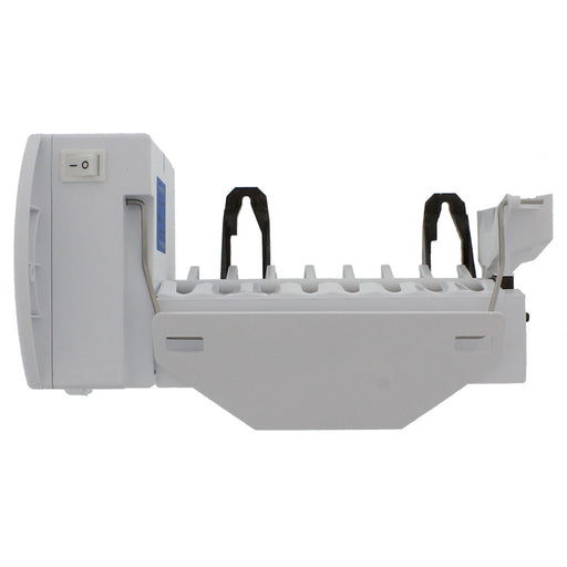 WR30X10093 Ice Maker for GE - Snap Supply -Refrigerator Parts and Accessory [Product_Sku]