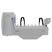 WR30X10093 Ice Maker for GE - Snap Supply Ice Maker