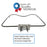 Y04000066 Bake Element for Whirlpool - Snap Supply -Element [Product_Sku]