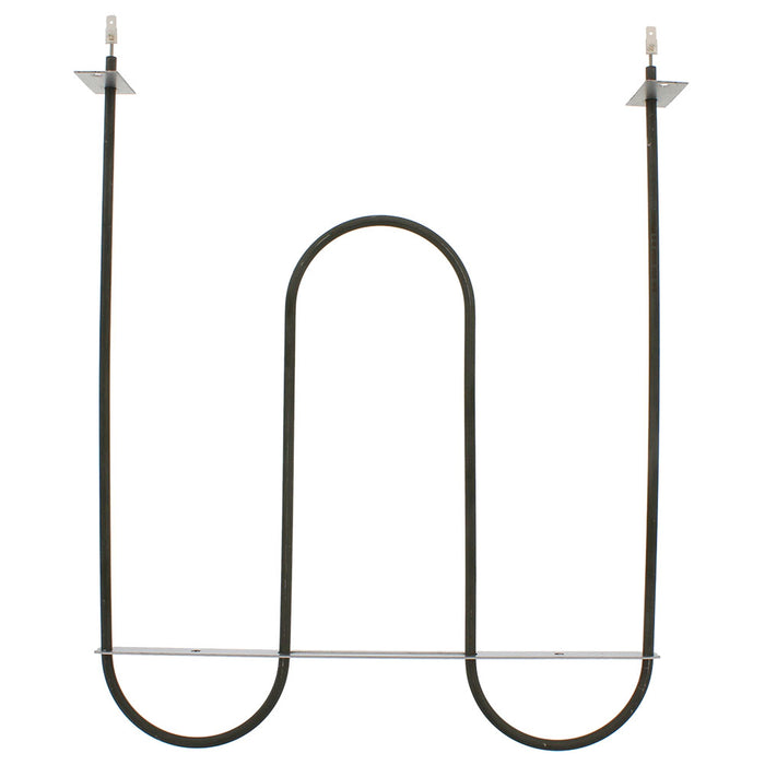 Y07431100 Broil Element for Whirlpool - Snap Supply -Element [Product_Sku]
