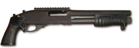 REMINGTON 870 MCS BREACHING FOREND